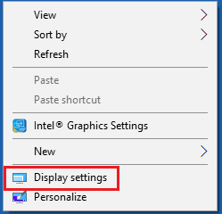 DisplaySettings.png